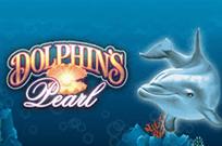 Бесплатные игры на слоте Dolphin's Pearl