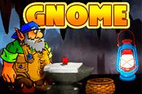 Gnome в игровом клубе Супер Слотс