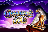 Gryphon's Gold на официальном сайте казино Супер Слотс