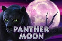 Автомат Panther Moon с бонусом от Cупер Слотс