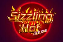 Sizzling Hot Deluxe от клуба Супер Слотс