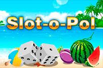 Slot-O-Pol от онлайн казино Супер Слотс