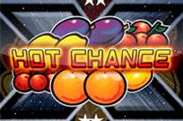 Hot Chance играть в клубе Супер Слотс