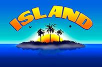Island в клубе Супер Слотс