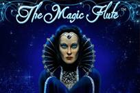 Игровой автомат с бонусами The Magic Flute